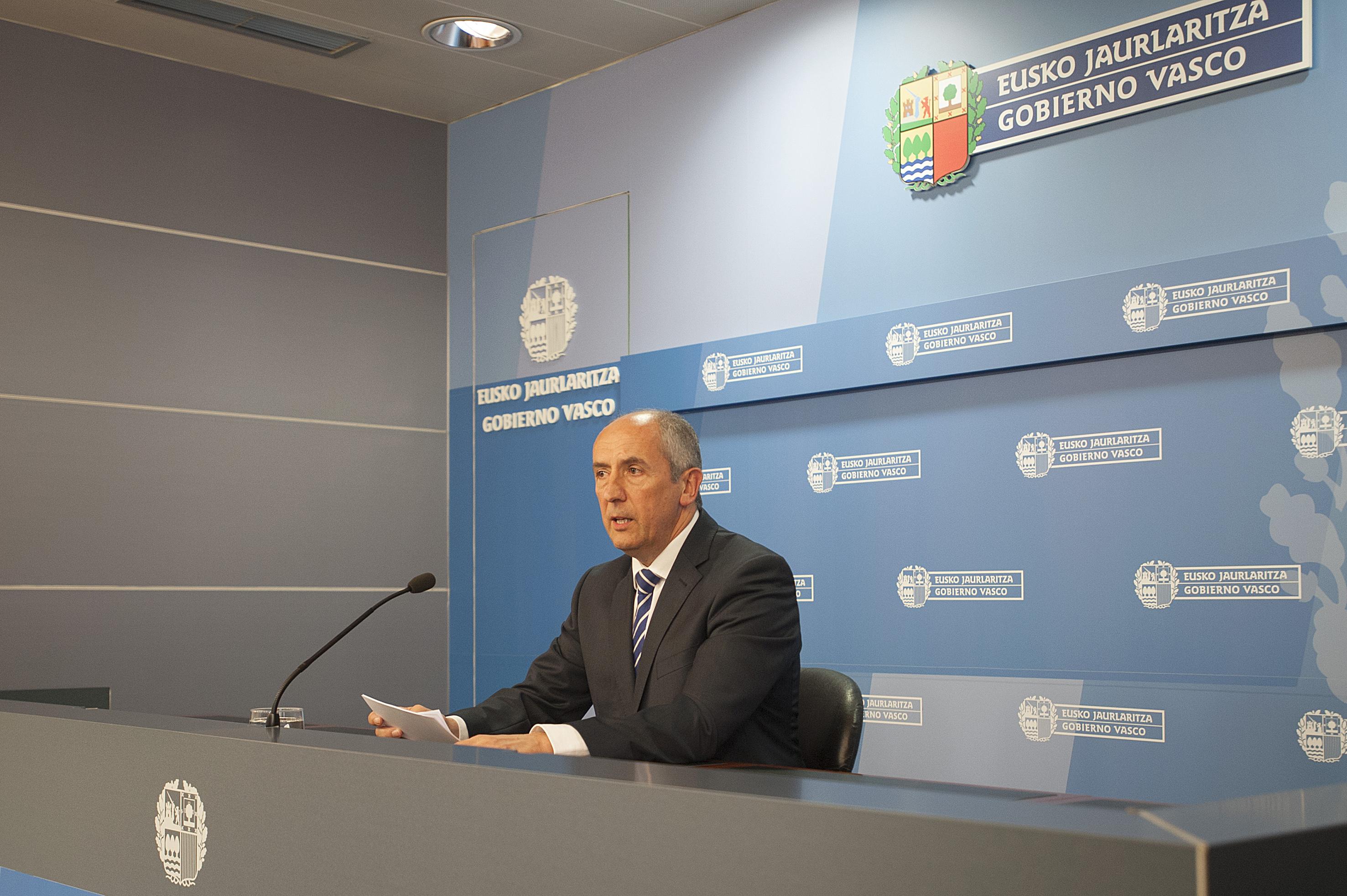 20150714_consejo_gobierno5.jpg