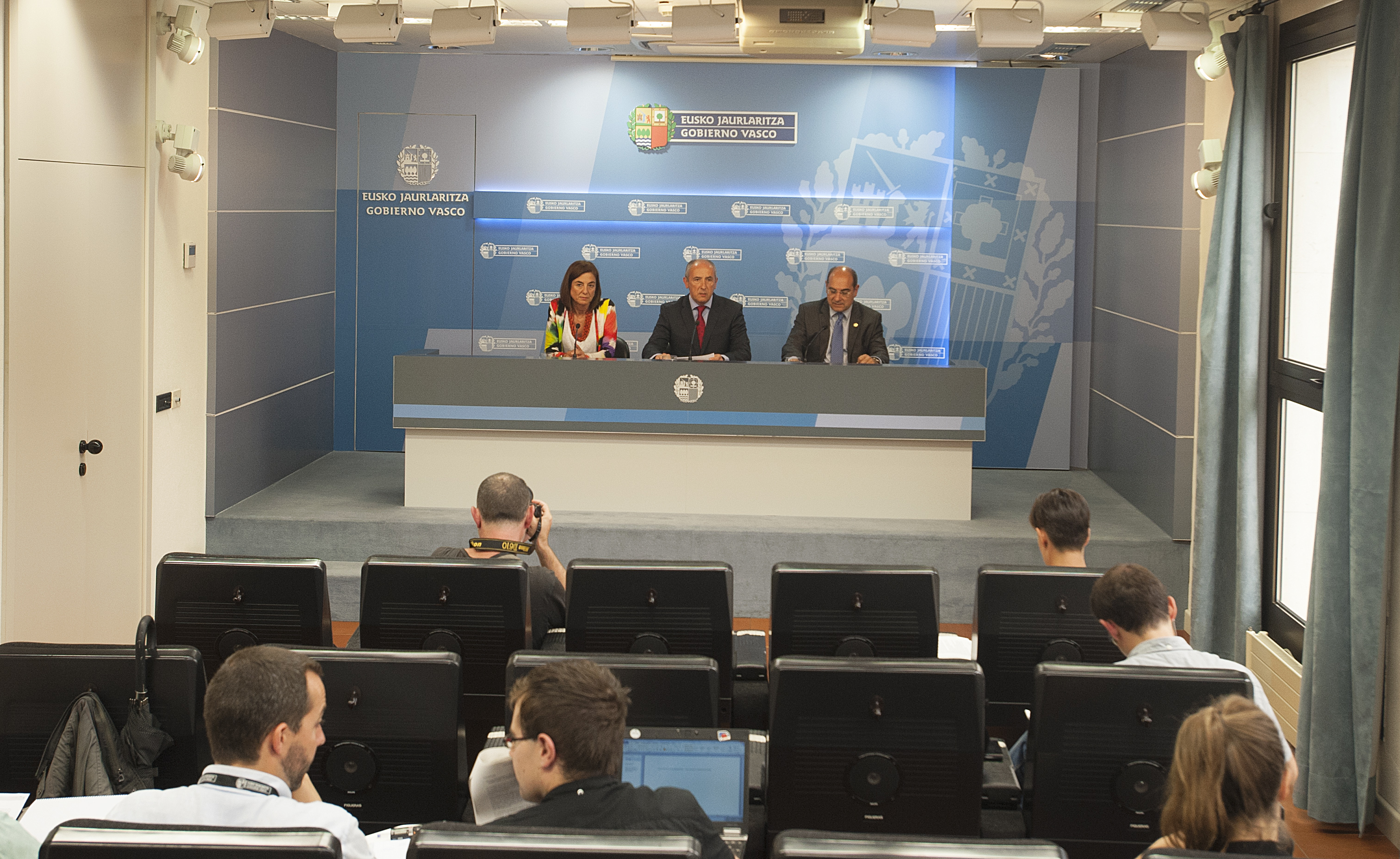 20150721_consejo_gobierno1.jpg