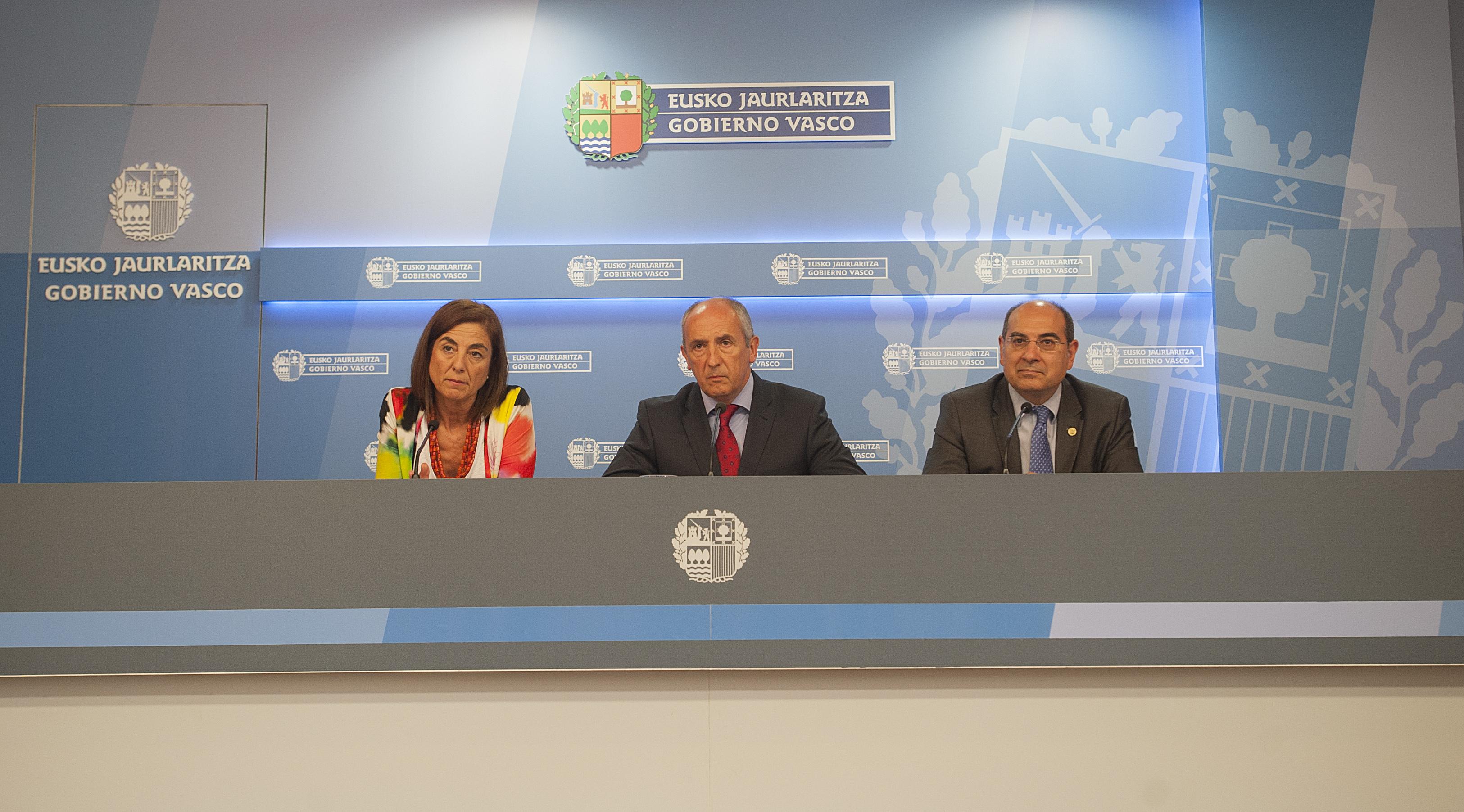 20150721_consejo_gobierno4.jpg
