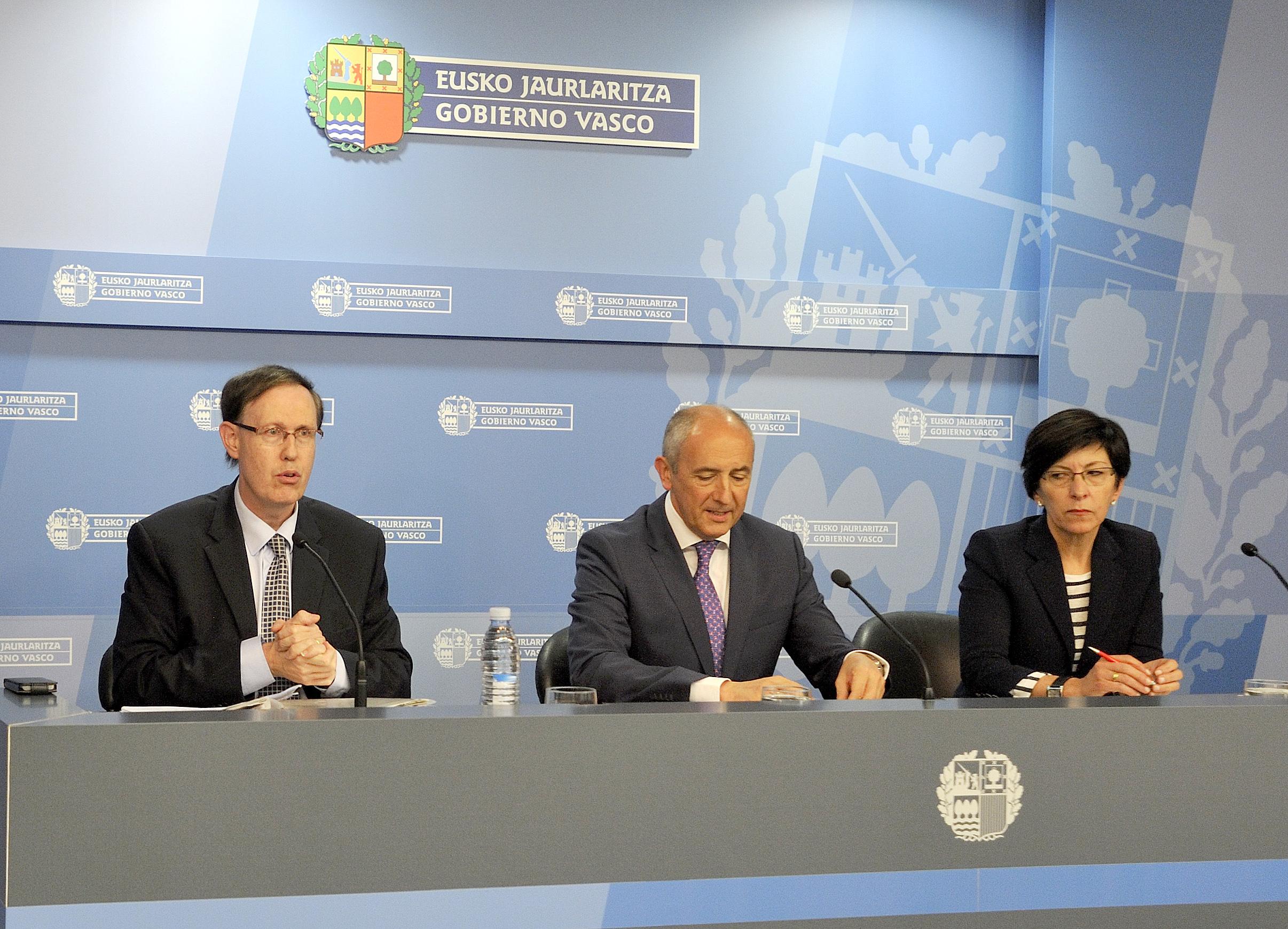 20150727_consejo_gobierno_03.jpg