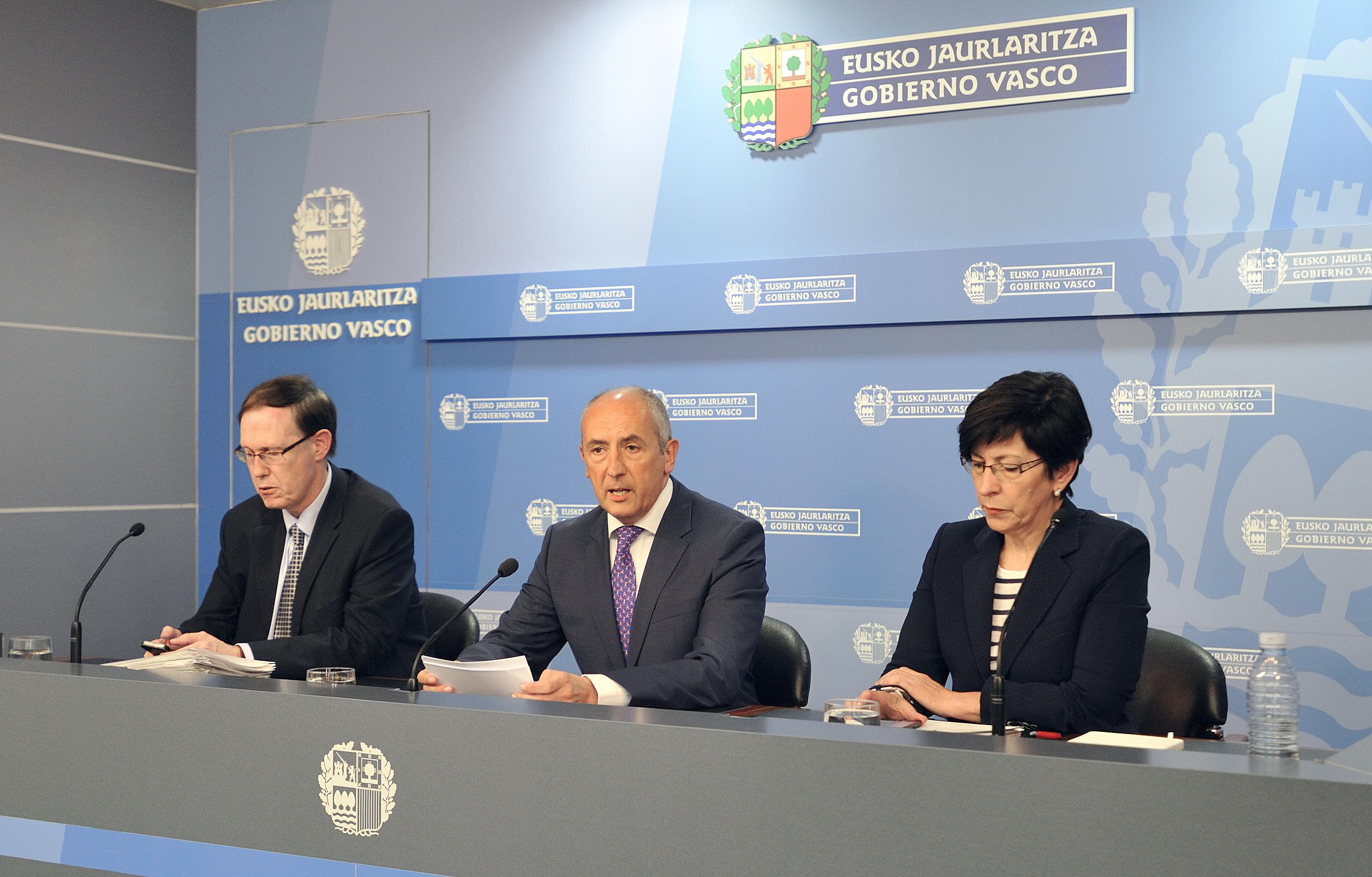 20150727_consejo_gobierno_05.jpg