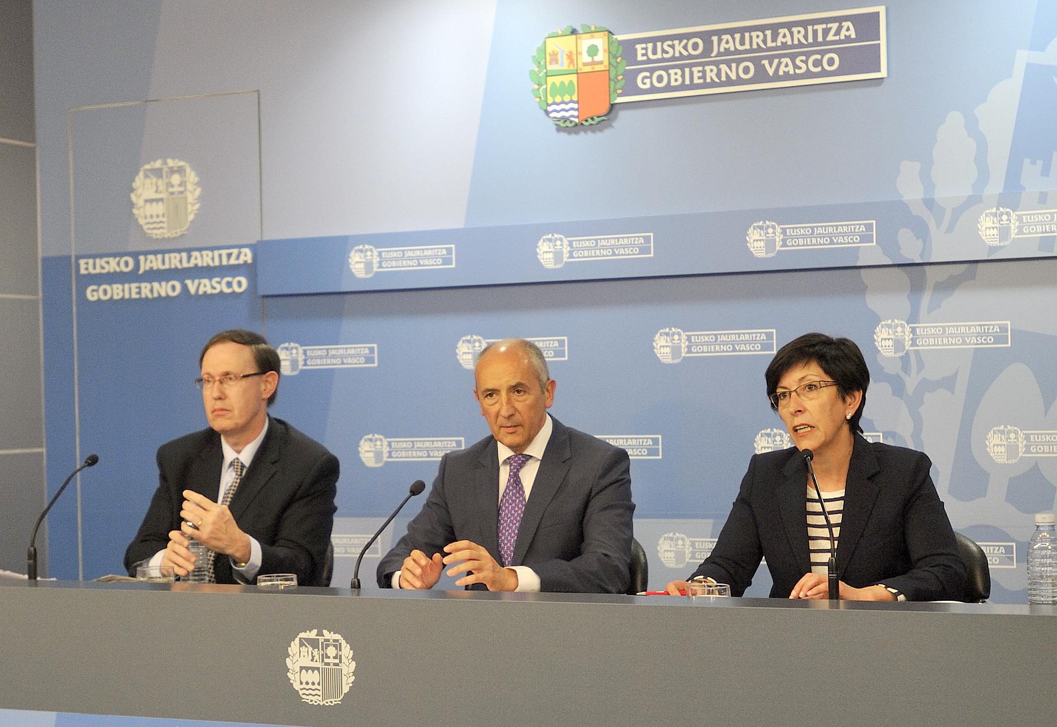 20150727_consejo_gobierno_08.jpg