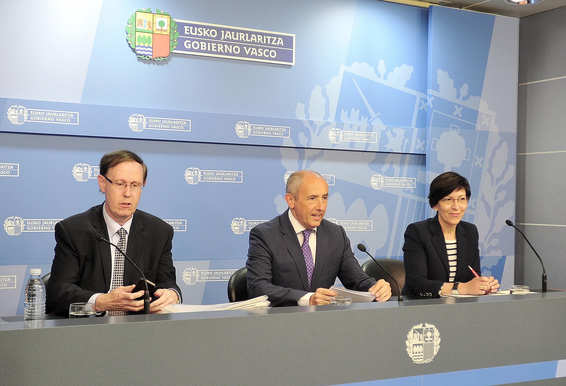 20150727_consejo_gobierno_09.jpg