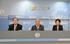 Jaurlaritzak Euskadiko aurrezki kutxa eta banku fundazioen lege proiektua onartu du