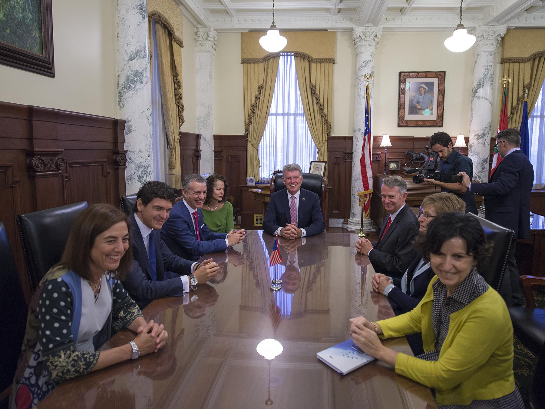 2015_07_29_lhk_gobernador_boise_088.jpg