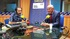Erkoreka ser entrevista 02