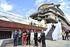 El Gobierno Vasco considera que la botadura del Texelstroom, por parte de La Naval, es un hito para el sector naval de Euskadi