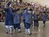 Lehendakariak ziurtatu du Jaialdirako bidaiak Idaho eta Boiserekin harreman ekonomiko eta kulturaletan sakontzeko balio izan duela