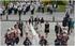 El Gobierno Vasco acoge con ilusión y en clave de oportunidad la designación del Año Jubilar del Camino Ignaciano