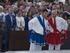 Eusko Jaurlaritzak ilusio handiz eta aukera moduan hartu du Ignazio Bidearen Jubileu Urtearen izendapena