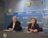 El Gobierno Vasco firma un convenio con la Coordinadora de ONGD de Euskadi por valor de 581.800 euros