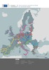 Aiz analiza en la terminal ferroviaria de Le Boulou los nuevos modos de transporte sostenible europeos