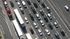 La operación especial de tráfico entra en el punto álgido del retorno vacacional