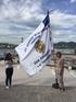"""Edurne Egaña: """"afortunadamente, la presencia femenina en el remo crece y la Bandera de la Concha lo atestigua"""""""