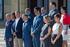 Ekonomia suspertzeko eta kalitatezko enplegua sortzeko Eusko Jaurlaritzaren konpromisoa azaldu du lehendakariak