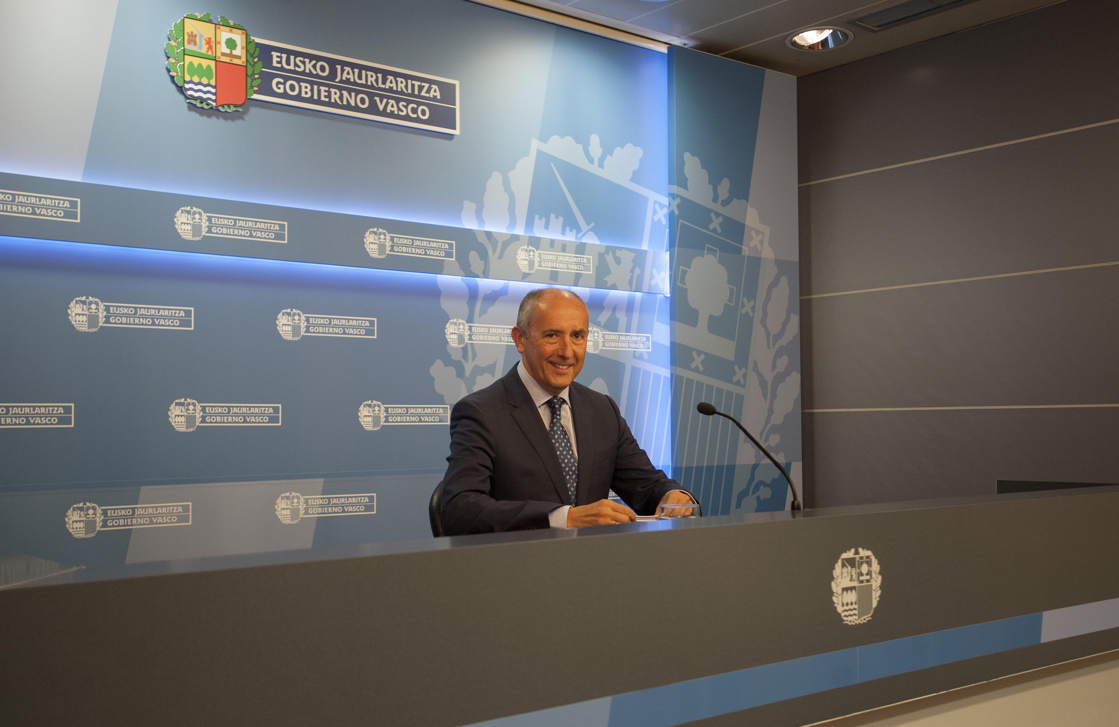 2015_09_01_consejo_gobierno2.jpg
