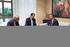 El lehendakari ha recibido a responsables de la Asociación Empresa Familiar de Euskadi