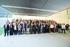 El lehendakari entrega a alcaldes y alcaldesas los Retratos Municipales de la Memoria