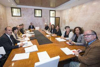 Comision interdepartamental refugiados 02