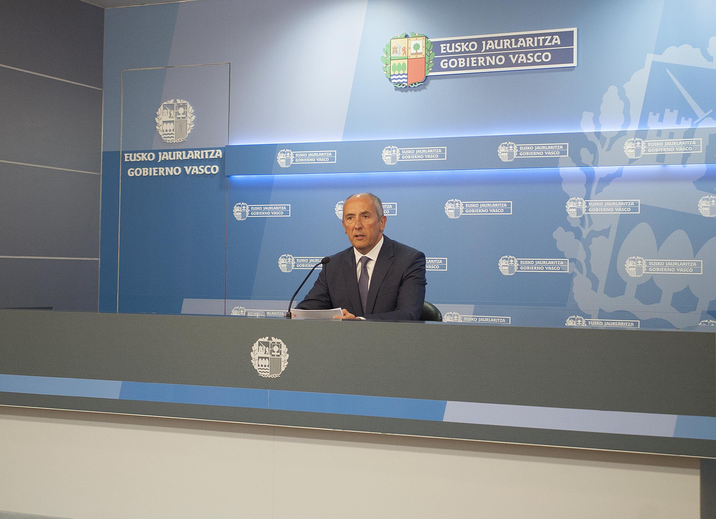 2015_09_08_consejo_gobierno5.jpg
