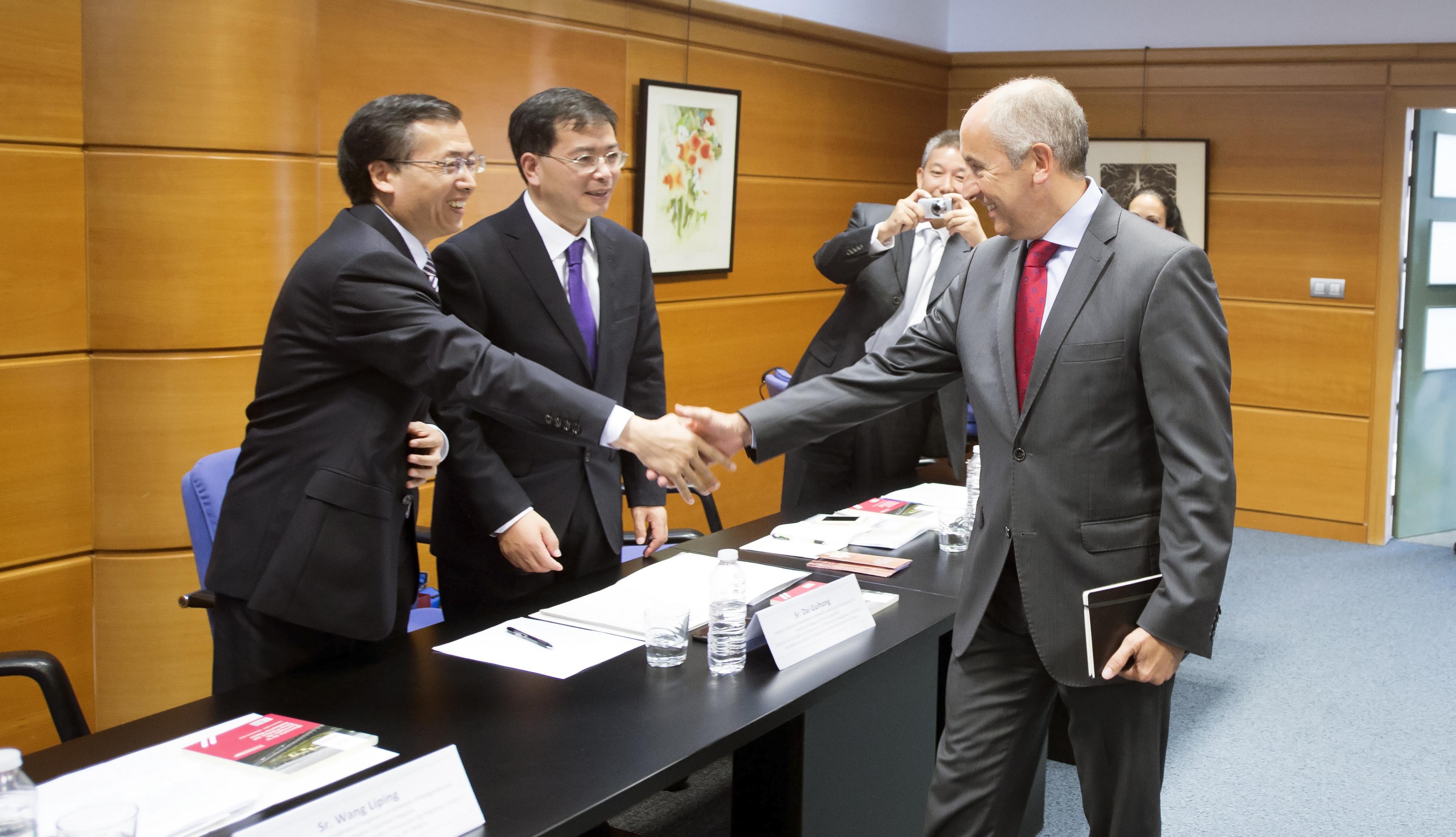 2015_09_09_erkoreka_delegacion_china.jpg