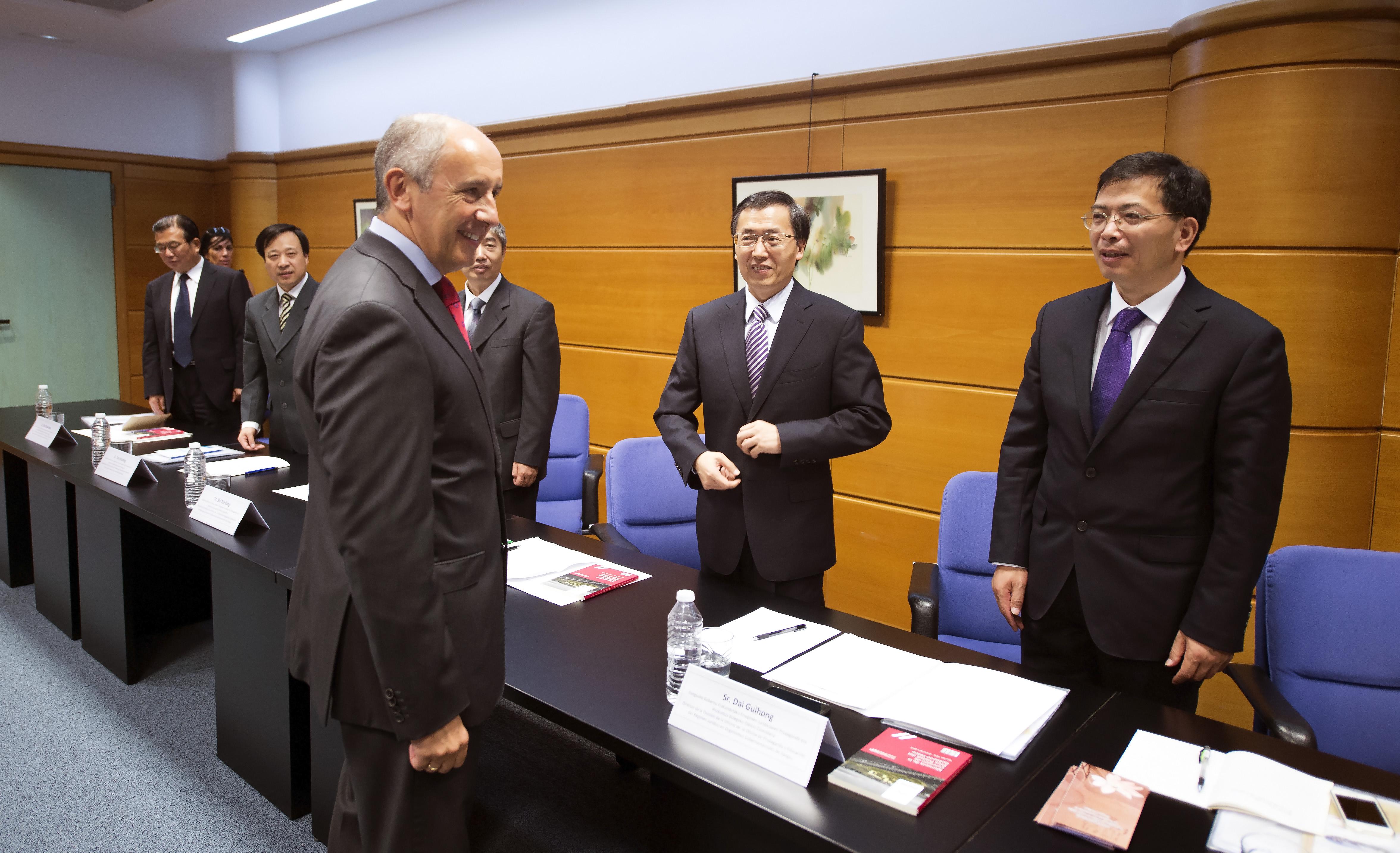 2015_09_09_erkoreka_delegacion_china_02.jpg