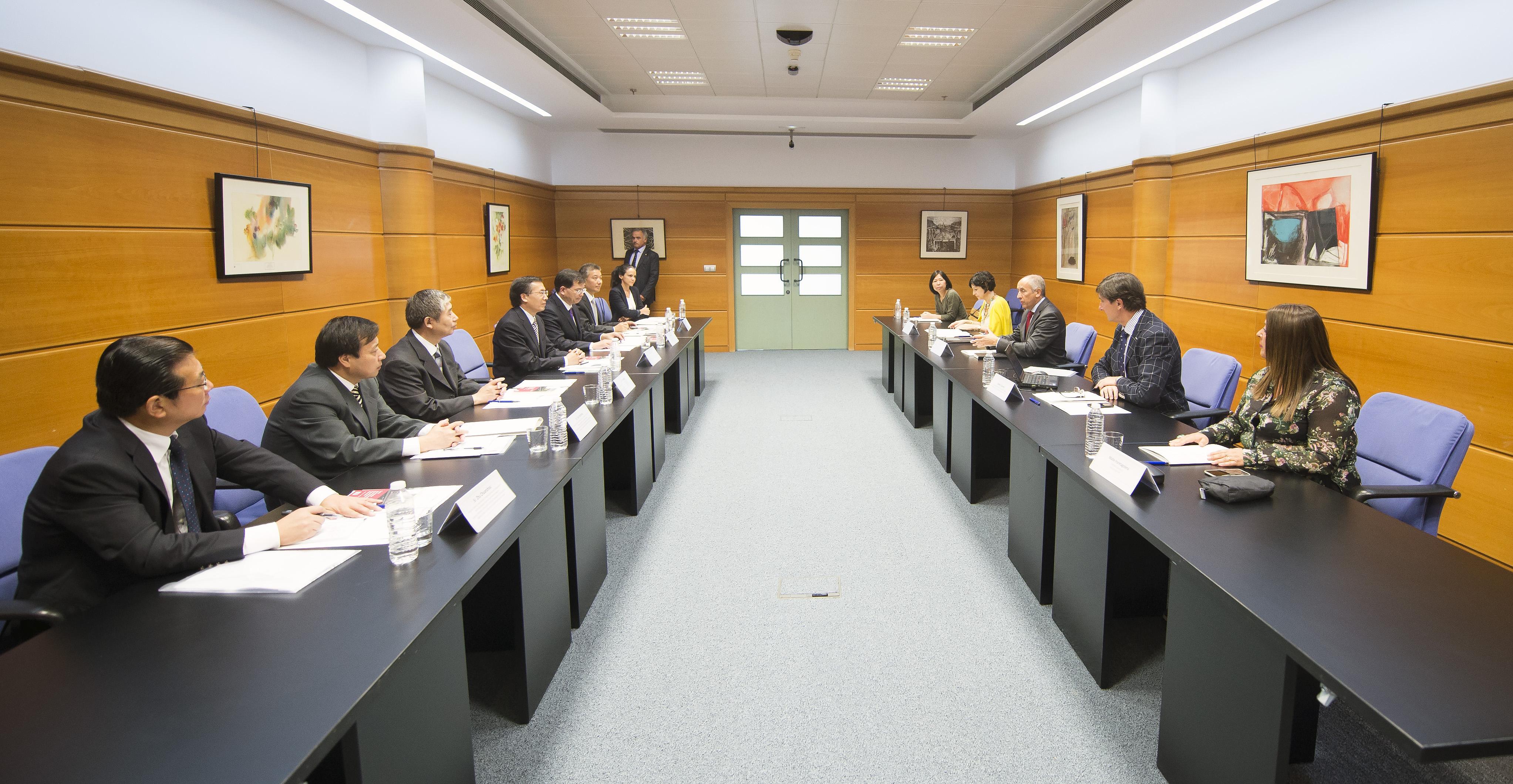 2015_09_09_erkoreka_delegacion_china_03.jpg