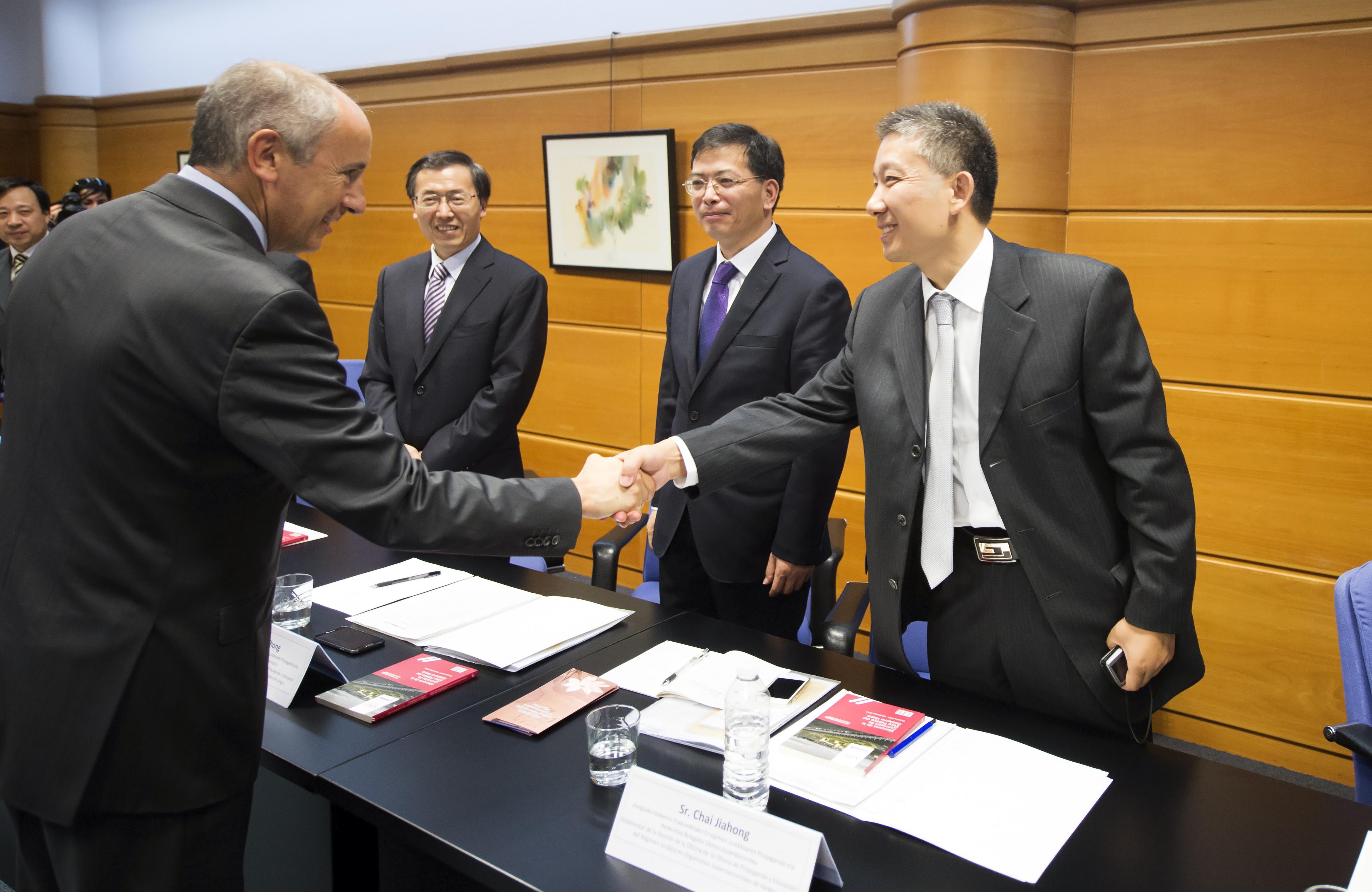 2015_09_09_erkoreka_delegacion_china_05.jpg