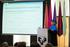 El lehendakari reafirma el compromiso del Gobierno Vasco con la UPV/EHU en la inauguración del curso académico 2015-2016