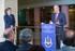 El Gobierno vasco implanta en Barakaldo el modelo organizativo de la NOJ para mejorar la calidad y la eficiencia de la Administración de Justicia