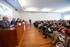 Arranca el primer encuentro profesional para abordar los actuales problemas de la justicia