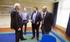 El Consejo vasco de Ciencia, Tecnología e Innovación, presidido por el lehendakari, evalúa la ejecución del Plan de Ciencia y Tecnología 2020
