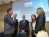 El lehendakari y el presidente de Canarias defienden un modelo de Estado en el que se respeten las singularidades las comunidades autónomas