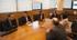 El Gobierno canario se interesa por el modelo vasco de FP