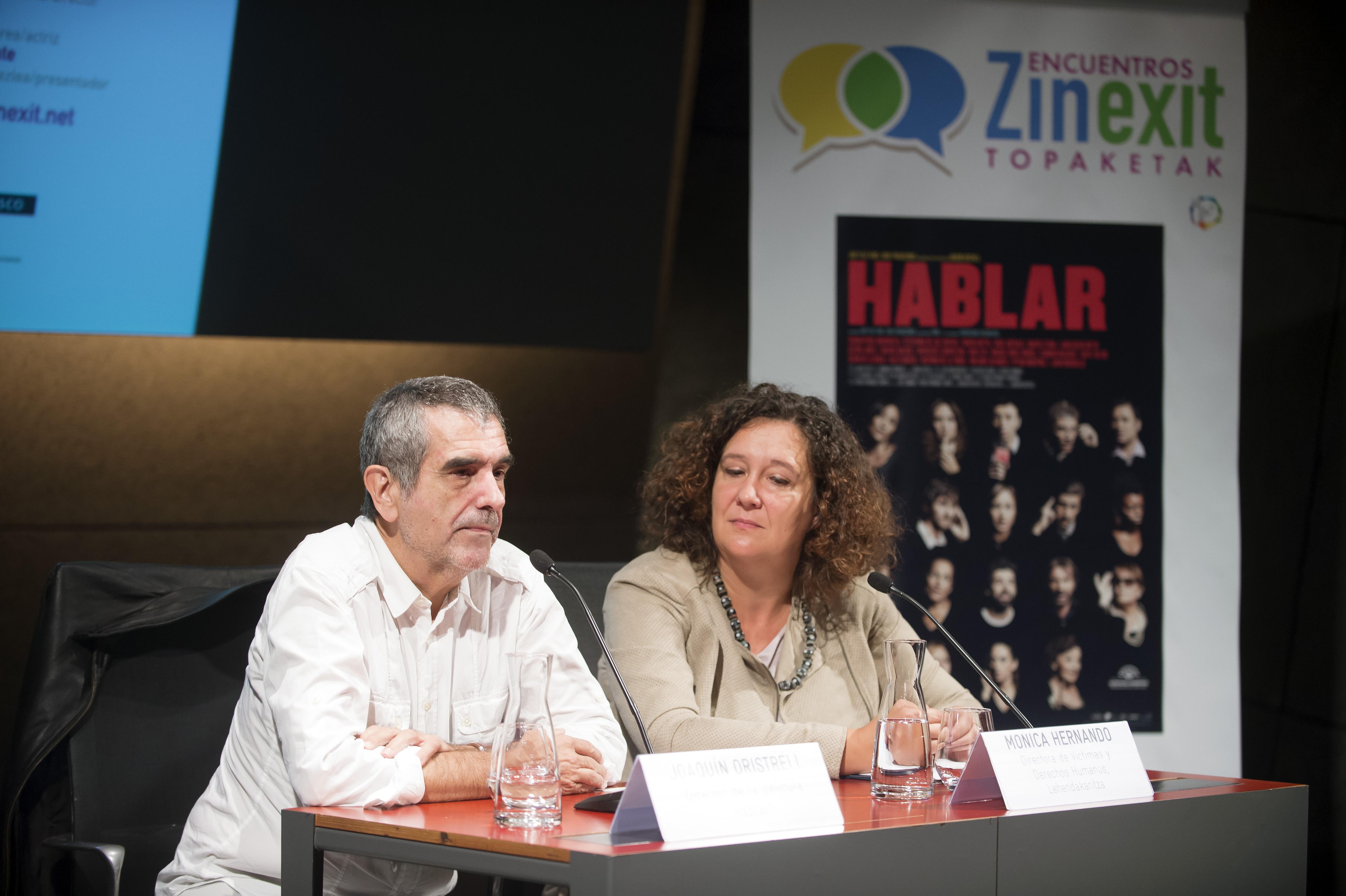 2015_09_21_hernando_zinexit_03.jpg