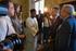 Lehendakariak Munduko Landagunearen V. Konferentzia inauguratu du