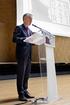 Lehendakaria Dantzerti Euskadiko Arte Dramatiko eta Dantza Goi Mailako Eskolaren inaugurazioan izan da