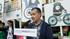 """Iosu Madariaga destaca la promoción del transporte sostenible realizada en la Semana Europea de la Movilidad """"especialmente por la juventud"""""""