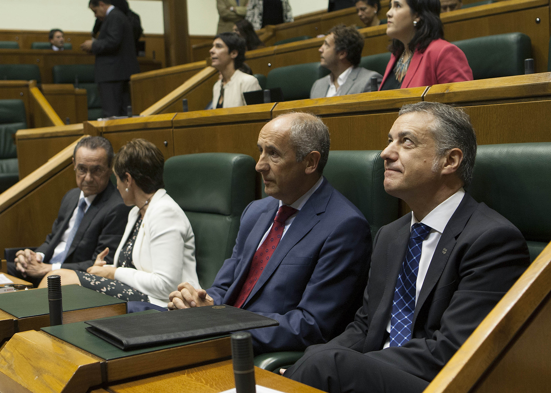 2015_09_24_lhk_parlamento_003.jpg