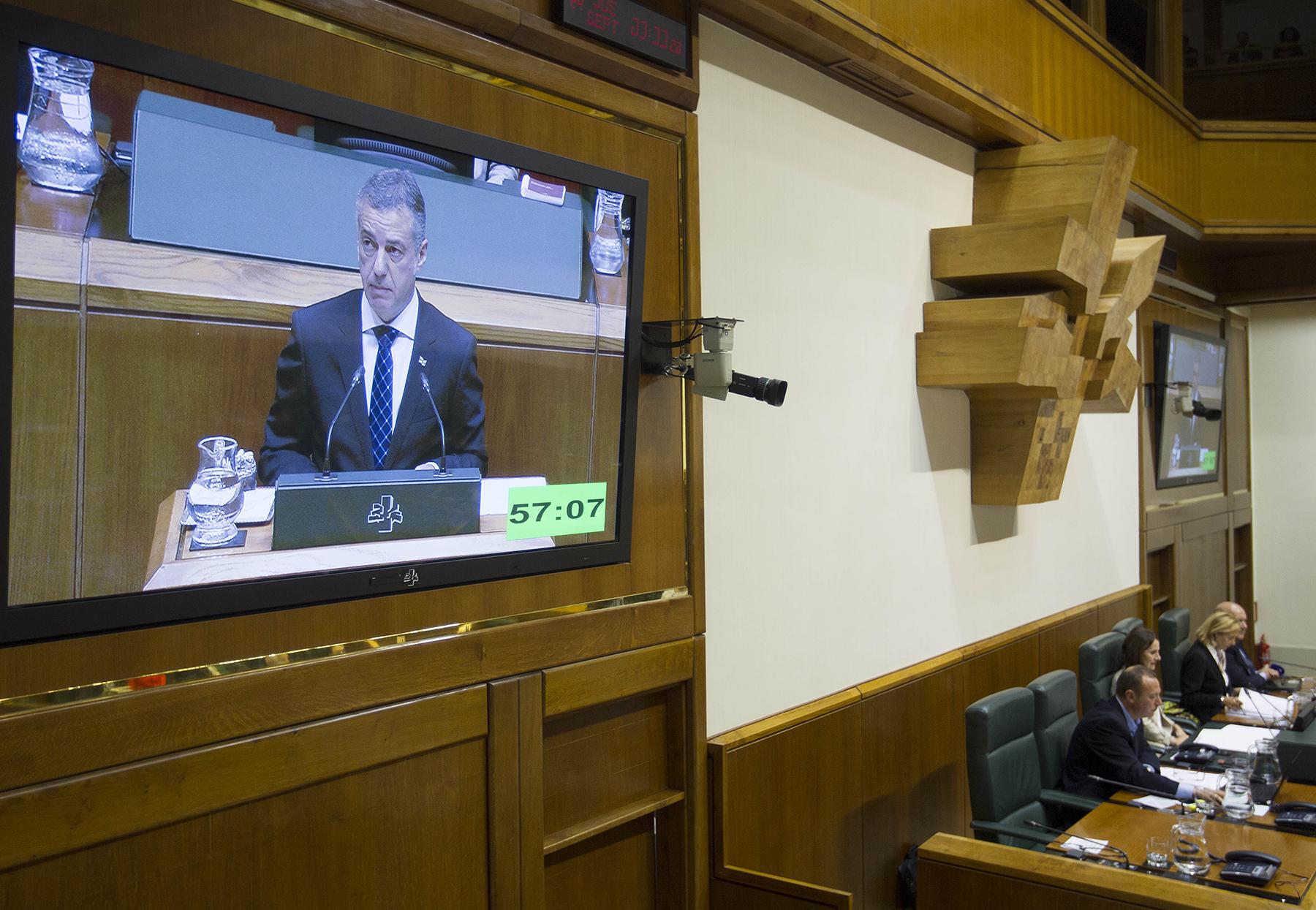 2015_09_24_lhk_parlamento_011.jpg