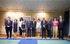 """Lehendakaria """"Euskadi Learning Tour"""" esperientzian parte hartzen duen Mexikoko ordezkaritza batekin bildu da"""