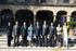 El lehendakari recibe a un grupo de embajadores de países del Sureste Asiático