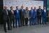 El lehendakari inaugura unas jornadas sobre la reindustrialización de Euskadi