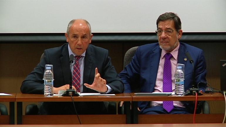 Euskadi, líder en implantación e inversión en métodos de mediación como solución alternativa o complementaria a la judicialización de conflictos
