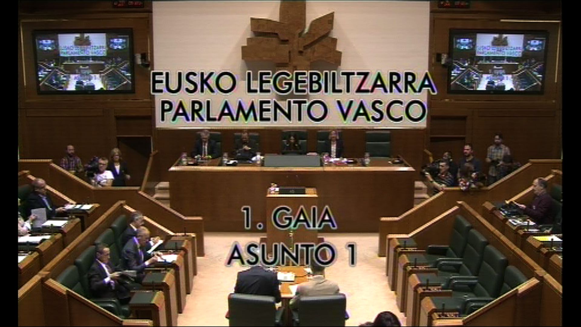 Pleno de Control (2/10/215) [6:20]