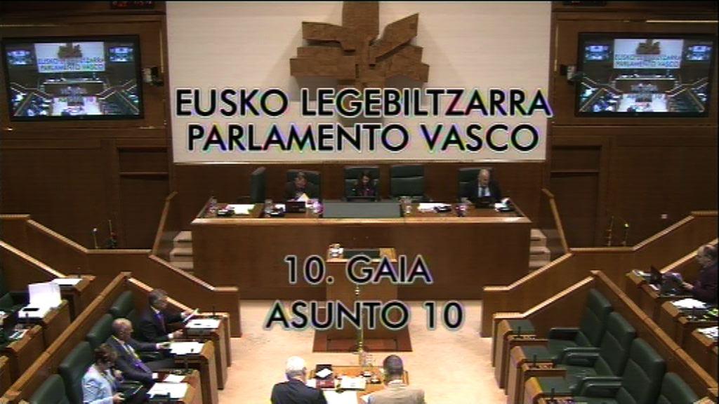 Pleno de Control (2/10/215) [8:38]