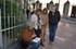 Oregi: «Euskadin balio berria ekartzen diegu eremu publikoei, hiriko bizitza soziala hobetzeko»