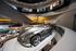 El lehendakari se reúne con los máximos responsables de la central del grupo Daimler/Mercedes-Benz en Alemania