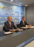 El Gobierno Vasco recurre al TC dos nuevas leyes españolas por invasiones competenciales reiterativas y recurridas en varias ocasiones