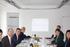 Euskadik Basque Industry 4.0 estrategia aurkeztu die Alemaniako industriako adituei